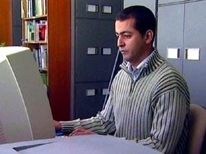 http://s3.kenanaonline.com/photos/1103185026.jpg