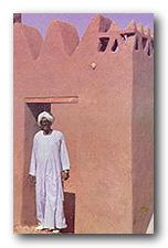 سلسلة لماذا نحب مصر ؟ 1113916158