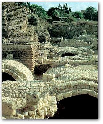 الاثار الرومانية فى العالم العربى 1115632998.jpg