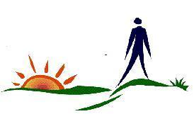 http://s3.kenanaonline.com/photos/1142852542.jpg