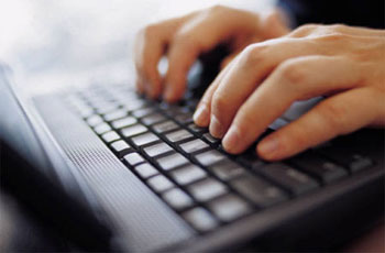 التعليم الالكتروني